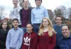 Beitragsbild_Jugendrat will auch Schüler aus anderen Kommunen mitwählen lassen