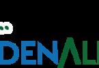Bad Sooden-Allendorf, Logo